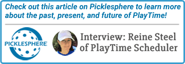 Link to Picklesphere Article